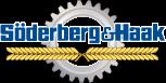 Schweden_Soederberg(1)