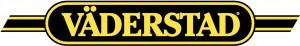 Vaderstad_Logo_8542